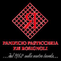 Panificio Rosignoli